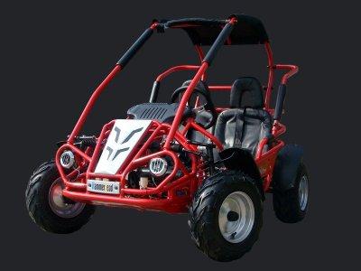 gokart go cart buggy atlanta georgia ga hammerhead offroad 80t 80cc